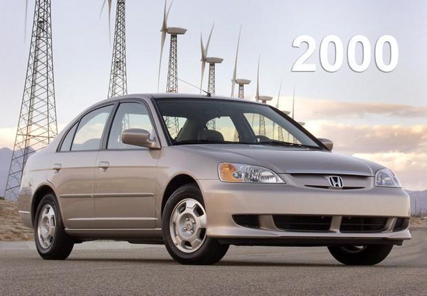 Honda faz recall de 35 mil carros no Brasil por 'airbags mortais', incluindo Civic e Accord
